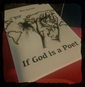 If God Is A Poet