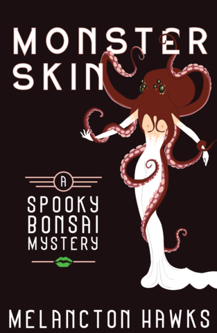 MONSTER_SKIN_ebookCover_1_large