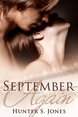 September Again