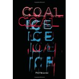 coal and ice