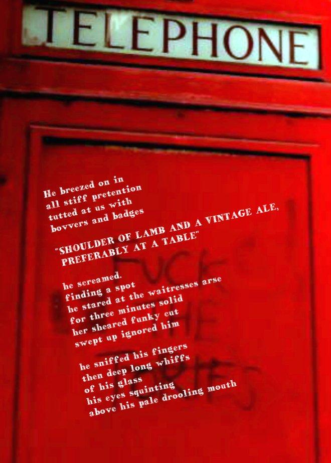 poem pt 1