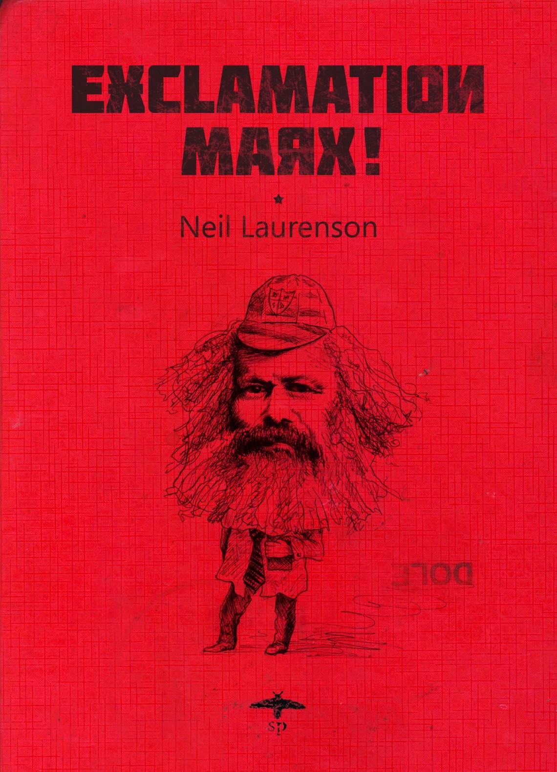 Copy of NL - EM - COVER