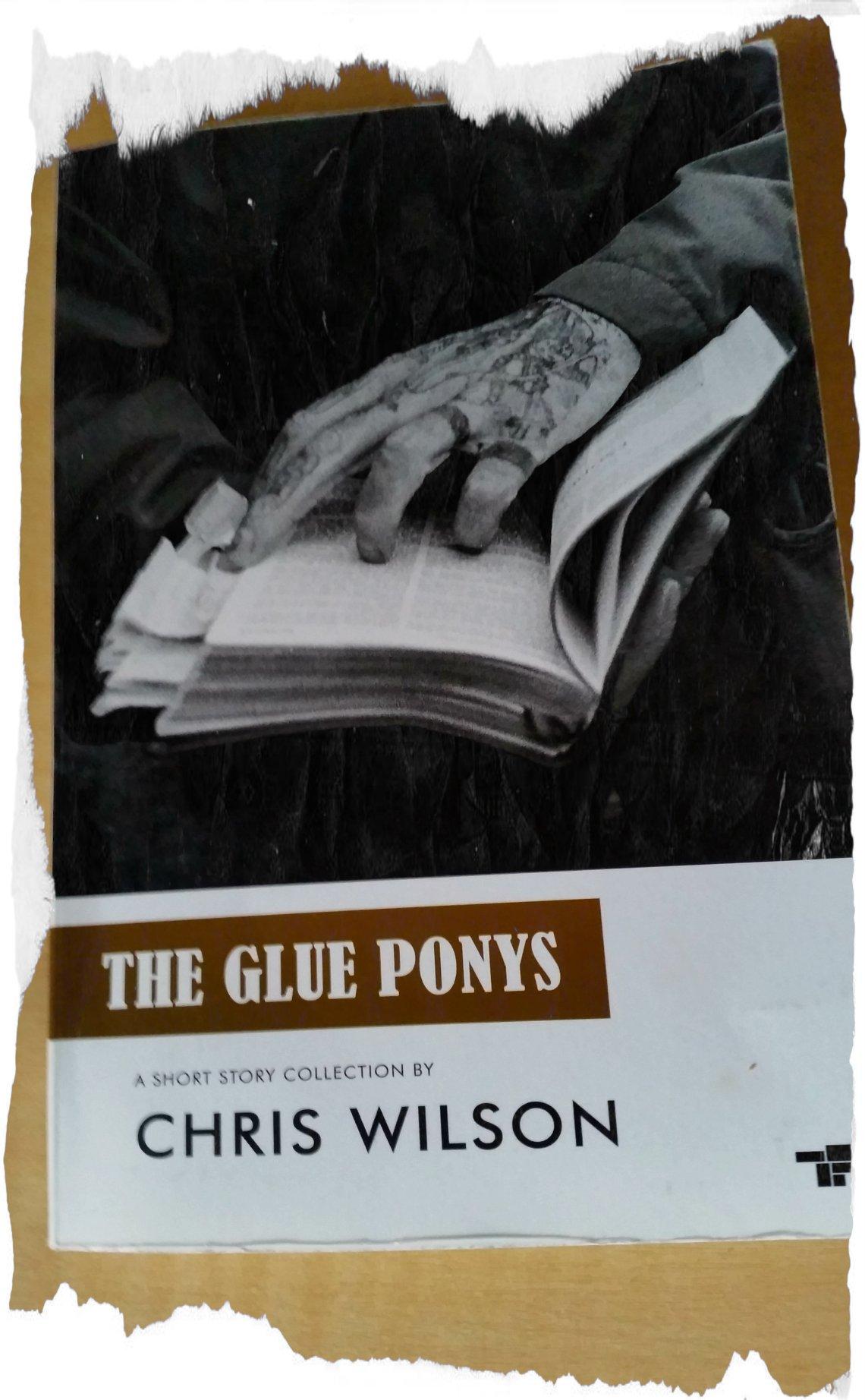 gle-pony