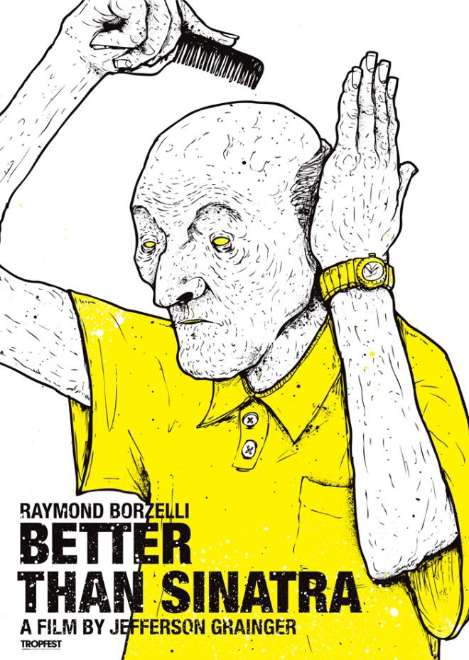 better-than-sinatra-print-logo-web-lr