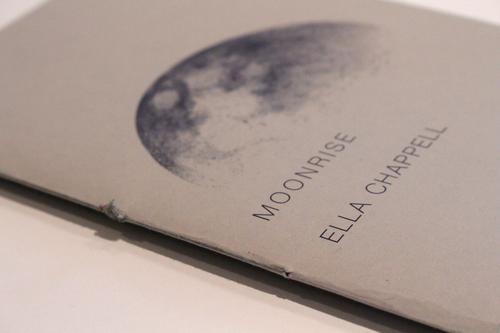 moonrise2