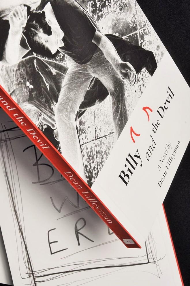 Bill book (3)